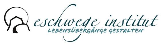 Eschwege Institut | Aktuelle Seminare und Workshops